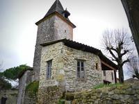 French property for sale in LA SAUVETAT SUR LEDE, Lot et Garonne - €445,200 - photo 2