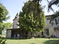 houses and homes for sale inLA SAUVETAT SUR LEDELot_et_Garonne Aquitaine
