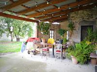 French property for sale in LA SAUVETAT SUR LEDE, Lot et Garonne - €445,200 - photo 3