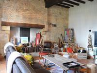 French property for sale in LA SAUVETAT SUR LEDE, Lot et Garonne - €445,200 - photo 6