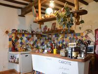 French property for sale in LA SAUVETAT SUR LEDE, Lot et Garonne - €445,200 - photo 8