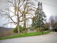 French property for sale in LA SAUVETAT SUR LEDE, Lot et Garonne - €445,200 - photo 9