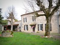 French property, houses and homes for sale inLA SAUVETAT SUR LEDELot_et_Garonne Aquitaine