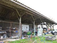 French property for sale in LA SAUVETAT SUR LEDE, Lot et Garonne - €445,200 - photo 5