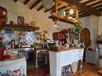 French property for sale in LA SAUVETAT SUR LEDE, Lot et Garonne - €445,200 - photo 7