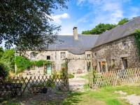 French property, houses and homes for sale inSTE TREPHINECotes_d_Armor Brittany
