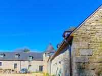 French property, houses and homes for sale in TREMARGAT Cotes_d_Armor Brittany