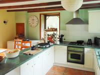 French property for sale in TREMARGAT, Cotes d Armor - €199,800 - photo 4