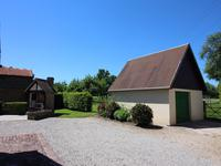 French property for sale in , Orne - €172,800 - photo 3
