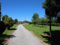 French property for sale in , Orne - €172,800 - photo 2