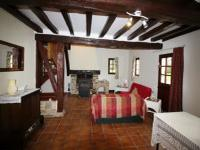 French property for sale in , Orne - €172,800 - photo 6