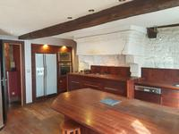 French property for sale in MONCONTOUR, Cotes d Armor - €224,700 - photo 2