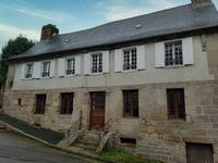 French property for sale in MONCONTOUR, Cotes d Armor - €224,700 - photo 1