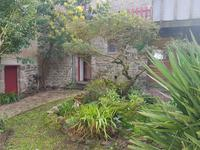 French property for sale in MONCONTOUR, Cotes d Armor - €224,700 - photo 9