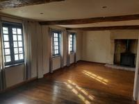 French property for sale in MONCONTOUR, Cotes d Armor - €224,700 - photo 3