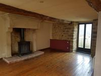 French property for sale in MONCONTOUR, Cotes d Armor - €224,700 - photo 5