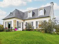 French property, houses and homes for sale inTREGASTELCotes_d_Armor Brittany