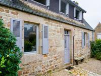 maison à vendre à PLEUMEUR BODOU, Cotes_d_Armor, Bretagne, avec Leggett Immobilier