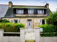 French property, houses and homes for sale inTREBEURDENCotes_d_Armor Brittany