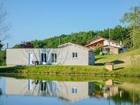 French property for sale in VERTEUIL DAGENAIS, Lot et Garonne - €299,600 - photo 3