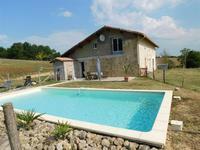 Maison à vendre à VERTEUIL DAGENAIS en Lot et Garonne - photo 3