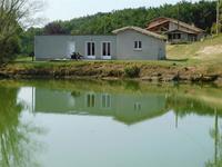 Maison à vendre à VERTEUIL DAGENAIS en Lot et Garonne - photo 4