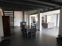 Maison à vendre à VERTEUIL DAGENAIS en Lot et Garonne - photo 7