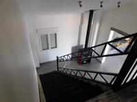 Maison à vendre à VERTEUIL DAGENAIS en Lot et Garonne - photo 8
