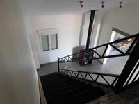 French property for sale in VERTEUIL DAGENAIS, Lot et Garonne - €299,600 - photo 7