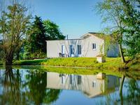 French property for sale in VERTEUIL DAGENAIS, Lot et Garonne - €299,600 - photo 2