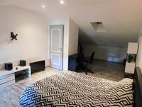 Maison à vendre à VERTEUIL DAGENAIS en Lot et Garonne - photo 9