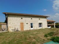 Maison à vendre à VERTEUIL DAGENAIS en Lot et Garonne - photo 2