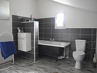 French property for sale in VERTEUIL DAGENAIS, Lot et Garonne - €299,600 - photo 8