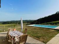 Maison à vendre à VERTEUIL DAGENAIS en Lot et Garonne - photo 1
