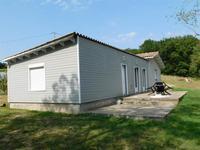 Maison à vendre à VERTEUIL DAGENAIS en Lot et Garonne - photo 5