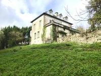 French property for sale in JUILLAC, Correze - €160,000 - photo 10