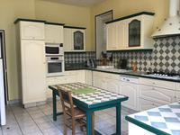 French property for sale in JUILLAC, Correze - €160,000 - photo 4