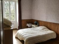 French property for sale in JUILLAC, Correze - €160,000 - photo 5