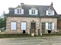 French property for sale in JUILLAC, Correze - €160,000 - photo 2