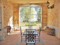 French property for sale in BEZIERS, Herault - €1,200,000 - photo 9