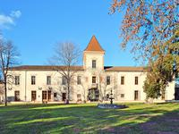 chateau for sale in BEZIERSHerault Languedoc_Roussillon