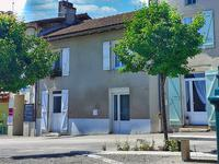French property for sale in AVAILLES LIMOUZINE, Vienne - €108,000 - photo 1