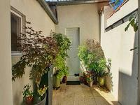 French property for sale in AVAILLES LIMOUZINE, Vienne - €108,000 - photo 8