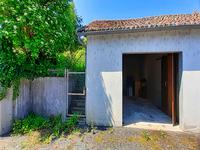 French property for sale in AVAILLES LIMOUZINE, Vienne - €108,000 - photo 10