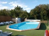 French property for sale in LORIGNE, Deux Sevres - €310,000 - photo 8