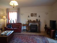French property for sale in LORIGNE, Deux Sevres - €310,000 - photo 2