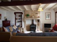 French property for sale in LORIGNE, Deux Sevres - €310,000 - photo 9