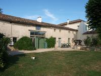 French property for sale in LORIGNE, Deux Sevres - €310,000 - photo 7