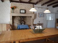French property for sale in LORIGNE, Deux Sevres - €310,000 - photo 10