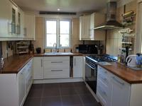 French property for sale in LORIGNE, Deux Sevres - €310,000 - photo 3